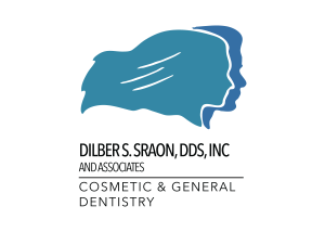 Dilber Sraon DDS Logo
