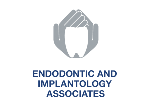 Endodontic and Implantology Associates Logo