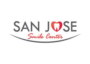 San Jose Smile Center Logo