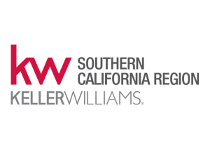 Keller Williams Southern California