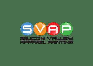 Silicon Valley Apparel Printing Logo-SXM