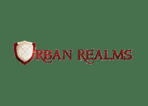 Urban Realms