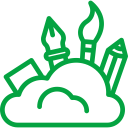 NUOVO LOGO Azienda Soluzioni Digitali Online Restyling il tuo Logo Sito Web SEO ecommerce Marketing WordPress Campagne Google AdWords Graphic Design
