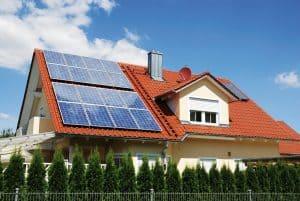 Impianto fotovoltaico Soluzioni Solari intelligente e ottimizzato per rispondere subito a tutte le esigenze del futuro