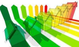 efficientamento energetico soluzioni solari devis barcaro