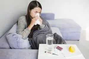 Se il professionista sbaglia il calcolo fabbisogno termico rischi di rimanere al freddo o di avere un conto salatissimo in bolletta!