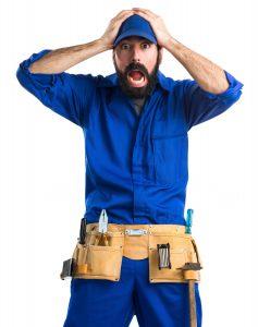 termopompa professionale installatore