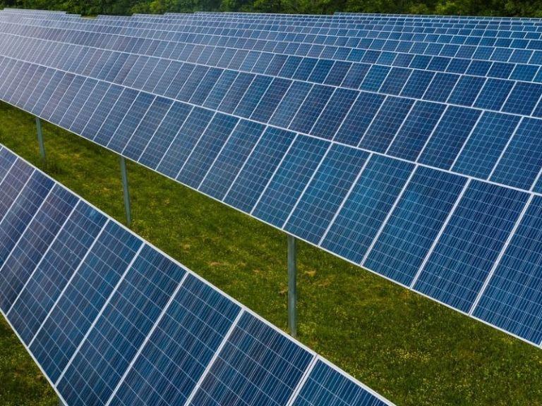 pannelli solari incentivi