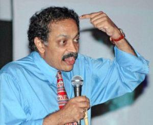 வி.எஸ்.ராமச்சந்திரன்