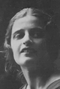ayn-rand-young-smiling