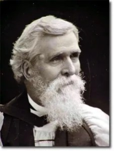 robertcaldwell