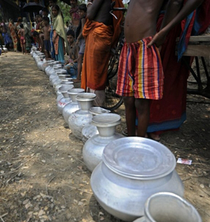 bangladesh_flood