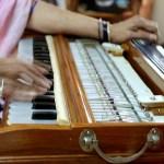 லோகநாயகி டீச்சரும், லலிதா ராகமும்