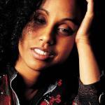 சுசீலா ராமன்