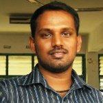 சிங்கப்பூர் தமிழிலக்கியத்தில் அடையாள அரசியல்