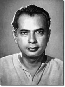 பிமல் ராய்