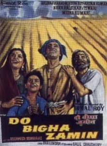 do_bigha_zamin_1953_film_poster