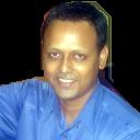 aru-2010-profile-128