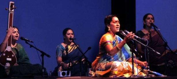 carnatic-musician-bombay-jayashri-big-1