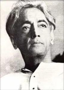 krishnamurti1
