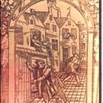 ஆயகலைகள் - கிரேக்கம் முதல் கிரேவிட்டி வரை