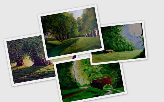 trees_oil