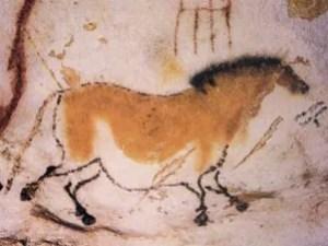 லாஸ்கா ஓவியம்