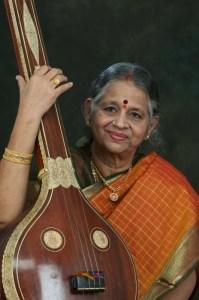 சுகுணா புருஷோத்தமன்
