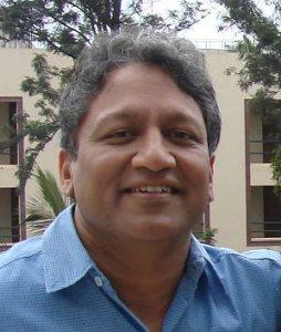 swami-manohar