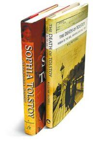 wk-au525_books__dv_20100701173440