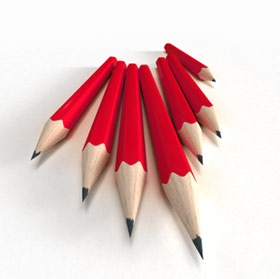 red-pencil-sl