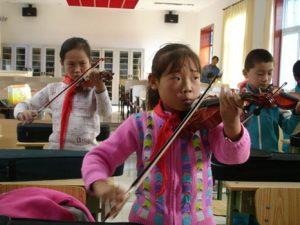 violin-students-466