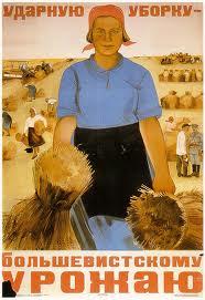 collective-farm-images