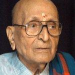 சகலகலாச்சாரியார் எஸ்.ராஜம்