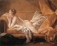 200px-marie-louise_omurphy_1737-1818_painted_by_francois_boucher_1703e280931770