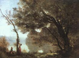 indexe-landscape-ccorot