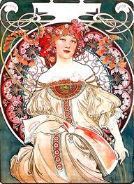 by-alphonse-mucha-11