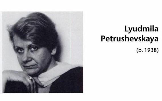 lydmila