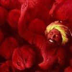 மேலாளன் என்பான்…