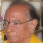 மதராஸ் கண்ணனுடன் ஒரு நேர்முகம்