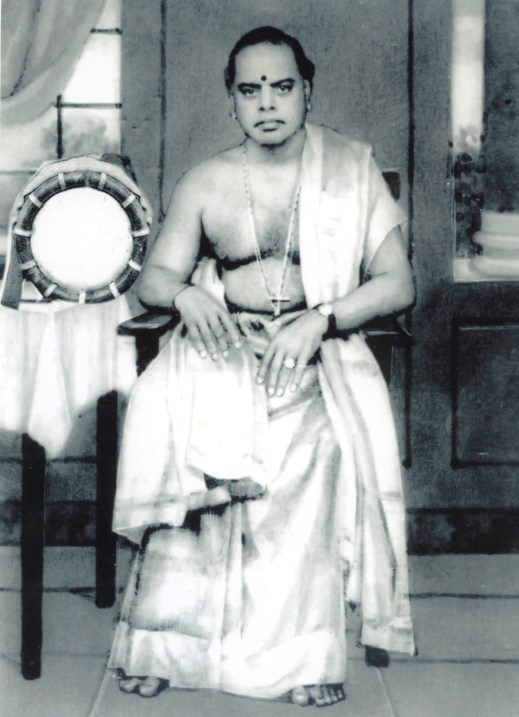 12th_Nachiarkoil Raghav Pillai