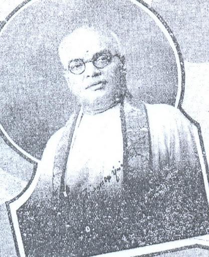 marungapurigopalakrishnaiyer