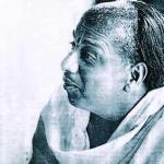 பர்வீன் சுல்தானாவின் ஆட்டோகிராஃப்