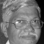 விஷ்ணுபுரம் விருது 2011