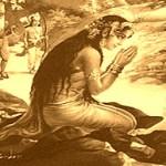 முறுக்கேறும் உண்மைகள் - அகலிகை எதிர்கொள்ளும் உருக்குலைவும் உறைநிலையும்
