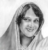 Meera Behn