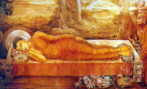 buddhism-nirvana-shakyamuni-nirvana1