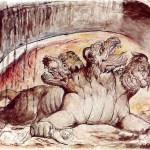 ஆயிரம் தெய்வங்கள் - ஹேடஸின் நரக சாம்ராஜ்ஜியம்