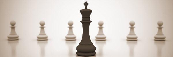 leadership-chess