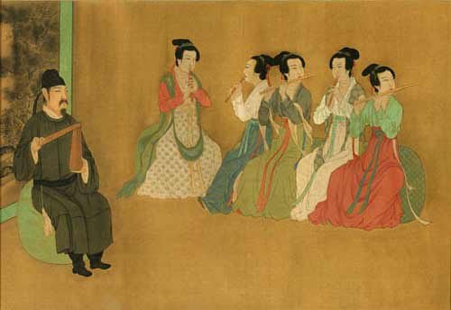 three_genres_of_chinese_painting640f69f20d169bb8433a_jpg1